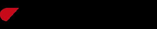 aeb-group