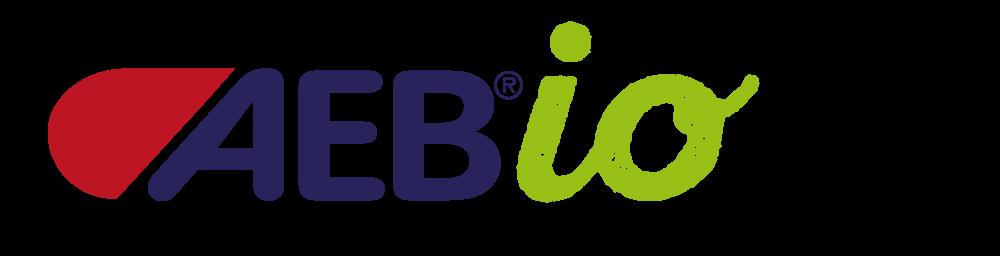 AEBio logo