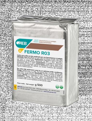 FERMO R03