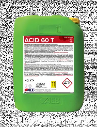 ACID 60 T