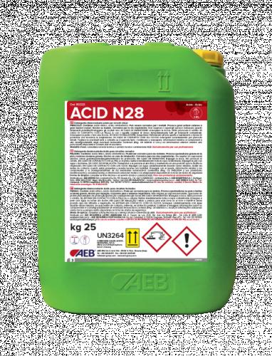 ACID N28