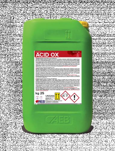 ACID OX