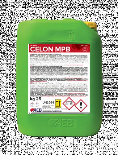 CELON MPB