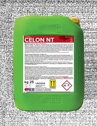 CELON NT