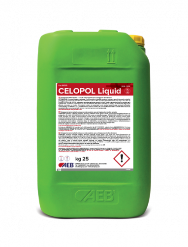 CELOPOL Liquid