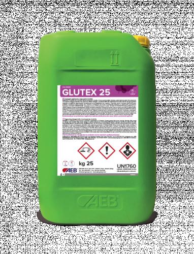 GLUTEX 25