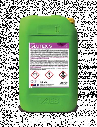 GLUTEX S