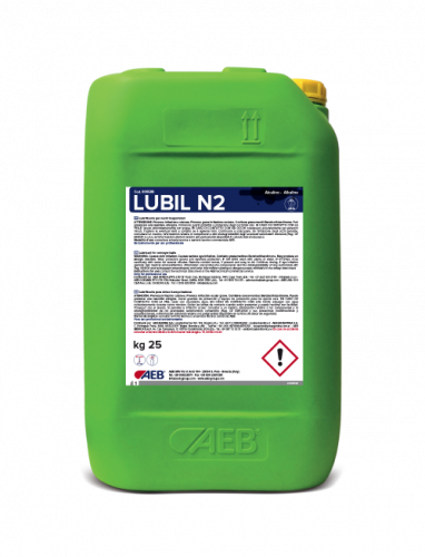 LUBIL N2
