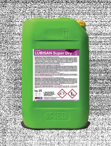LUBISAN Super Dry