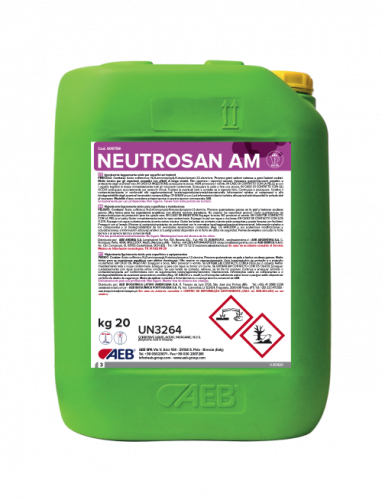 NEUTROSAN AM