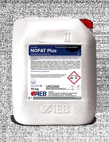 NOFAT Plus