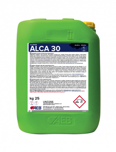 ALCA 30