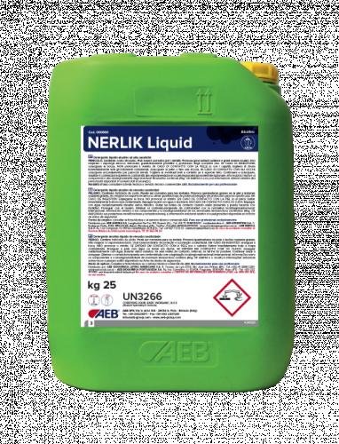 NERLIK Liquid