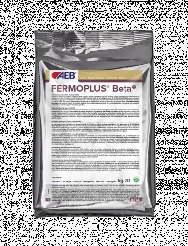 FERMOPLUS<sup>®</sup> Beta