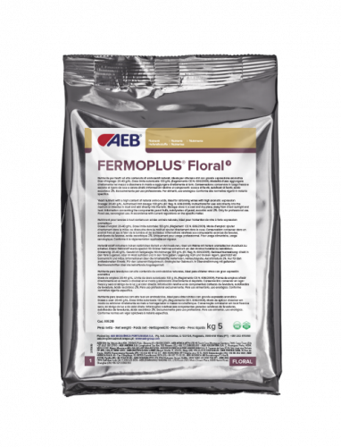 FERMOPLUS<sup>®</sup> Floral