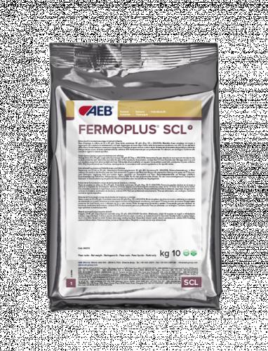 FERMOPLUS<sup>&reg;</sup> SCL