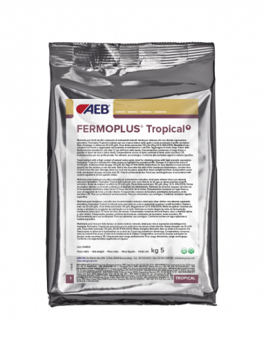 FERMOPLUS Tropical