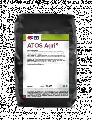 ATOS Agri