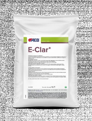 E-Clar