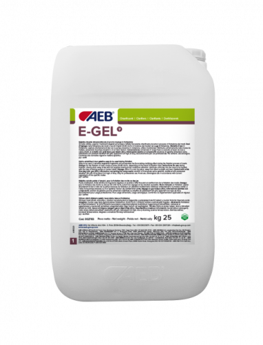 E-Gel