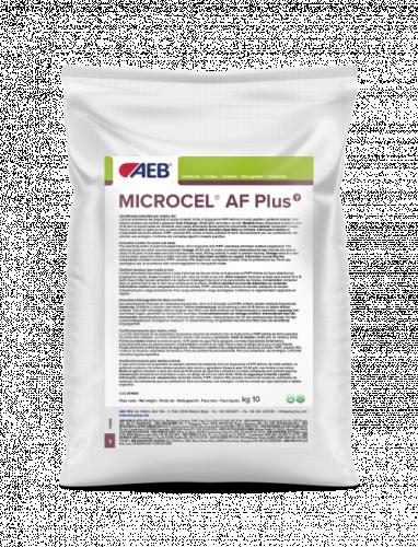 MICROCEL AF Plus