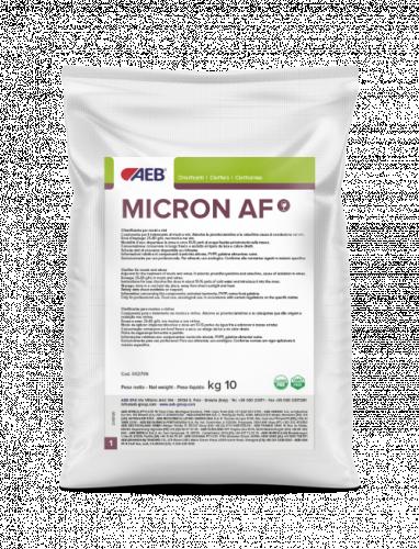 MICRON AF