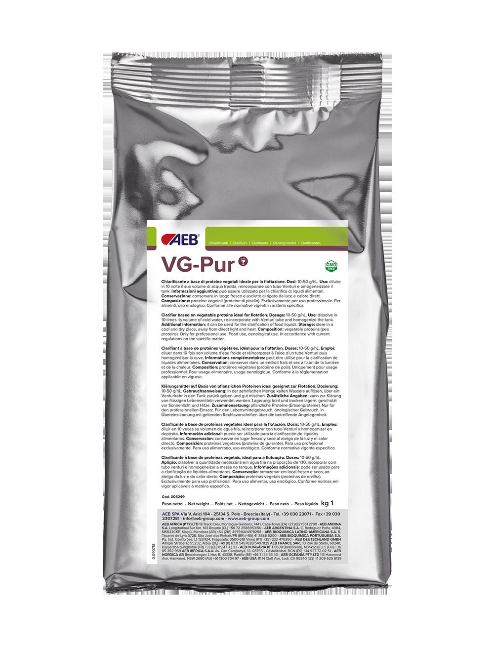 VG-Pur