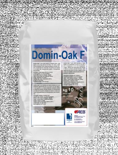 DOMIN-Oak F