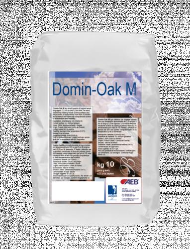 DOMIN-Oak M