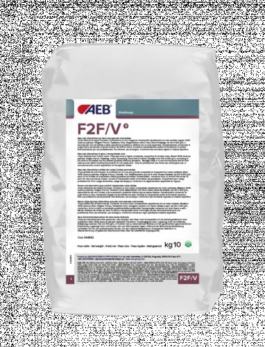 F2F/V