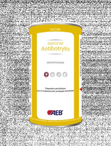ENDOZYM Antibotrytis