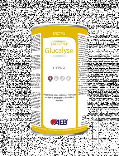 ENDOZYM Glucalyse