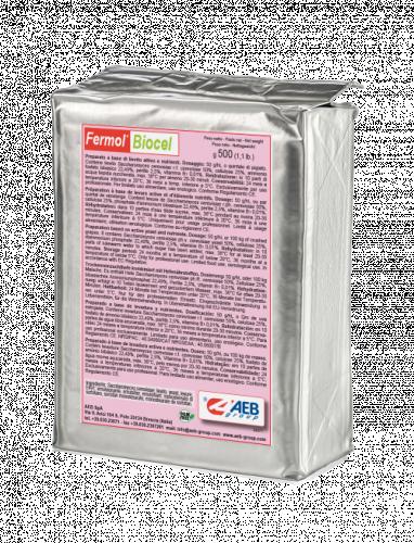 FERMOL Biocel