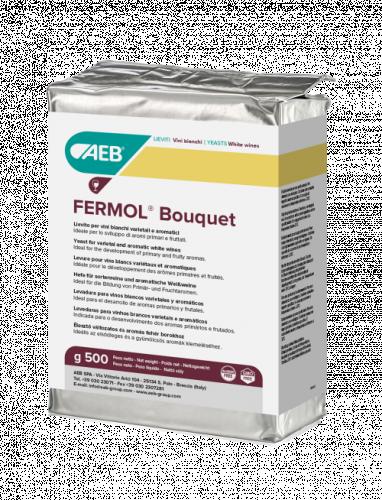FERMOL<sup>®</sup> Bouquet
