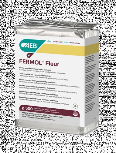 FERMOL Fleur