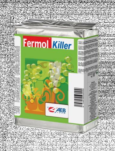 FERMOL Killer