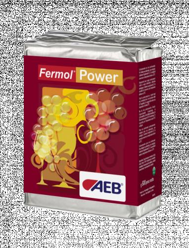 FERMOL Power