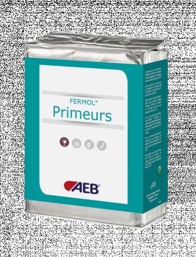 FERMOL Primeurs