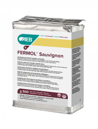 FERMOL Sauvignon