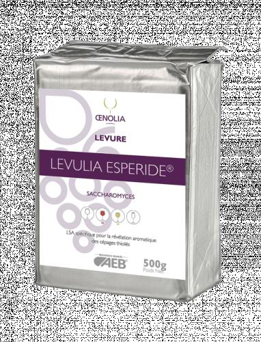 LEVULIA Esperide