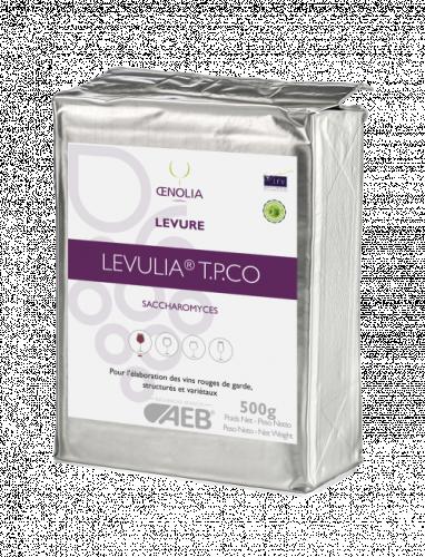 LEVULIA<sup>®</sup> T.P.CO