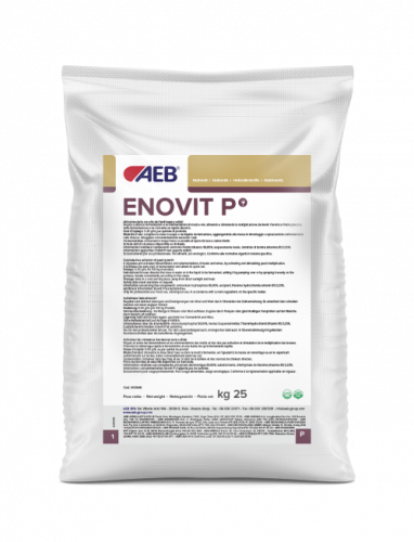 ENOVIT P