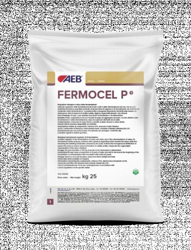 FERMOCEL P