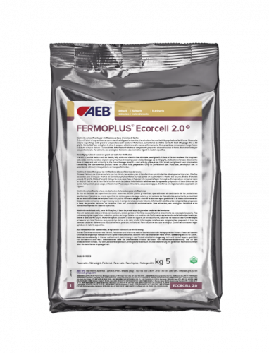FERMOPLUS<sup>®</sup> Ecorcell 2.0