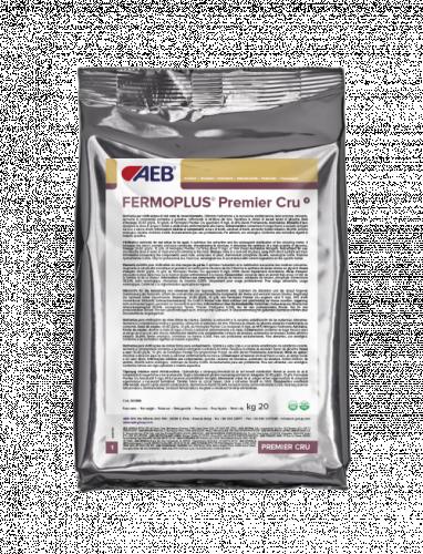 FERMOPLUS<sup>&reg;</sup> Premier Cru