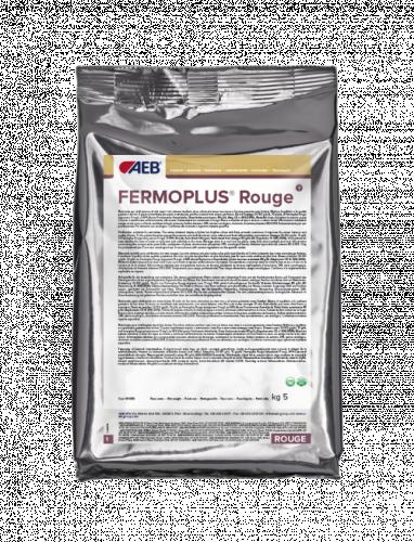 FERMOPLUS<sup>&reg;</sup> Rouge
