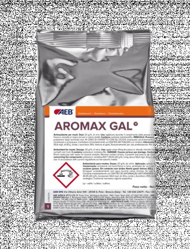 AROMAX Gal
