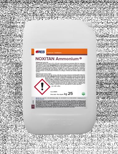 NOXITAN Ammonium