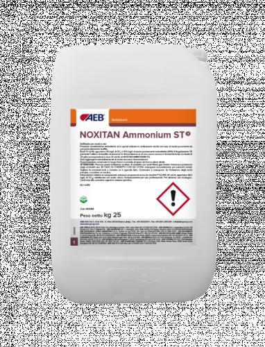 NOXITAN Ammonium ST