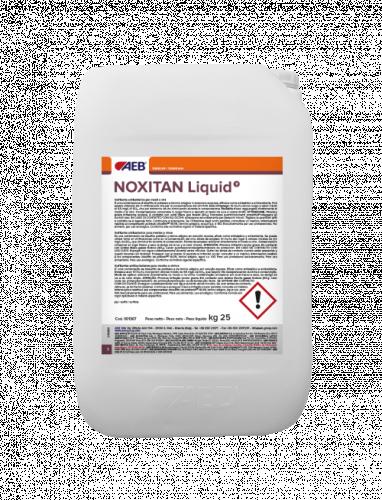 NOXITAN Liquid